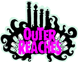 Outer Reaches