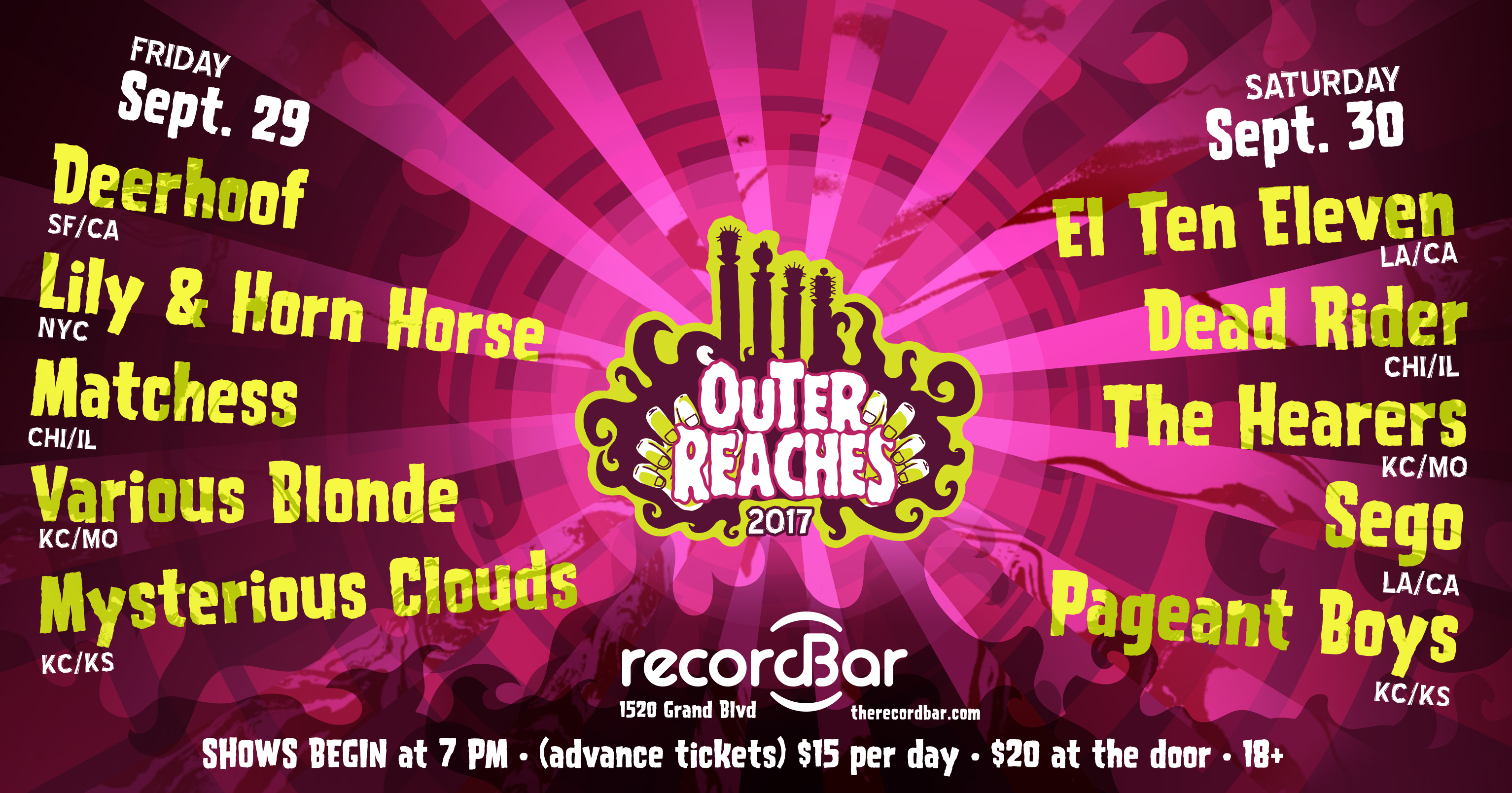 Outer Reaches 2017 Flier (Rect)